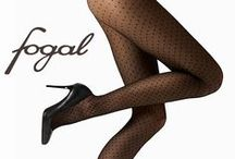 Fogal / Fogal is one of the best brands of hosiery you can find. As good as Wolford or Falke! Fogal tights, Fogal Stockings and Fogal Hold ups are sensational. High quality hosiery and lovely designs. https://www.uktights.com/fogal