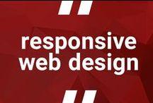 RWD - Responsive Web Design