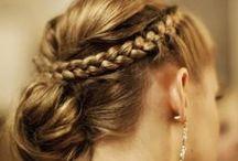 {hair-do}