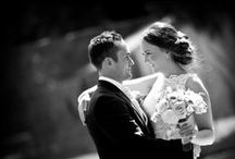 Wiston House Weddings Photography / Wiston House in Sussex, wedding venue