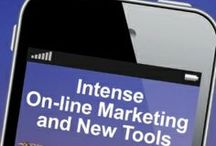 #gr2014eutourism / VISIT GREECE| Conference on Intense On-line Marketing & New Tools: Challenges & Perspectives