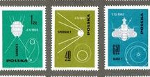 STAMPS / Stamps
