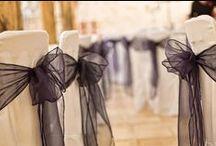 Upwaltham Barns Wedding Photography / Upwaltham Barns Wedding Photography