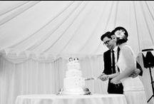 Broadacres Wedding Photography / Broadacres Wedding Photography