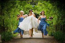 Grove House Wedding Photography / Grove House Wedding Photography