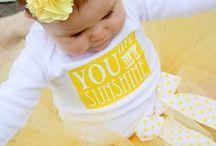 Baby Emelia!!! / by Heather Dickey