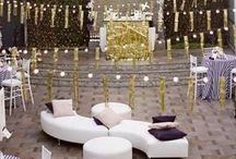 St. Petersburg Urban Chic Venues / St Petersburg hidden gems for not your typical wedding venue
