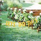 Davis Island Garden Weddings