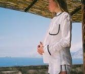 muun - Farniente Resort Collection