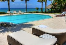 Cabarete Luxury Homes / Luxury Properties in Dominican Republic