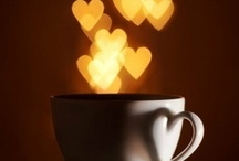 marlaine ♥ hearts / heart shaped things ♥