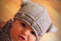 Funny Stuff on Babies / by Laurel Mills