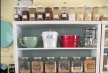 The Homestead Canning