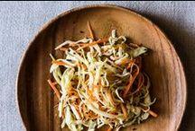 To Make - Foodliness / Food, recipes, feed yo self.