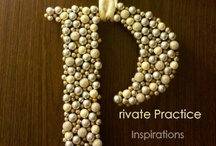 Private Practice Emporium / That Which Feeds the MIND, BODY & SPIRIT:  Creature Comforts; For You and Your Clients/Patients ..................... ( #Private-Practice #Office-Inspirations #Psychotherapy )