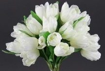 Tulips - Permanent Botanicals
