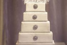 Amazing (Angular/Square) Cakes    / Mostly Angular and #Square #Cakes