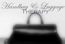 Handbags, Luggage & Totes (For Tall or Zaftig Girls) / #Handbags #Luggage #Totes #Carry-Alls and #Purses For the Tall and/or Zaftig Classy Woman