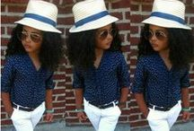 Kiddy Chic / by The Concierge Therapist ®