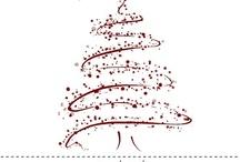 Christmas / by Faith Stringer