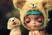 marlaine ♥ cuteness / happy & cute / by little miss bliss