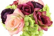 Flowers - Permanent Botanicals