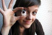Curiosity & Divertissement / Tutte le curiosità e le immagini divertenti della rete