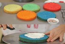 Cupcake Maniacs 2