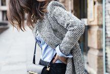 fashion / by Anna-Maria Wolniak