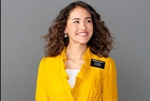 """LDS 