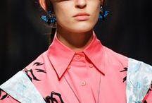 Fashion: Miuccia Prada