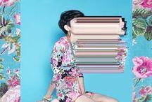 Mixed Media / by Brendon Manwaring