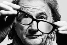 Paul Smith Spectacles / Oliver Peoples partnered with famed British clothing designer Sir Paul Smith to design Paul Smith Spectacles and has been the official licensee since 1994. / by Oliver Peoples