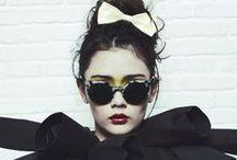 Fashion photography 1