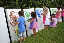 Art Class - KIDS