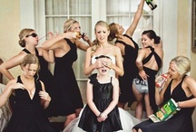 Funny Wedding Photos / by Lora E