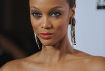 Celebrities with Natural hair / All about Celebrities.... And their natural hair! Go to bestnaturalhairvideos.com to view and read all about your favorite celebrity!