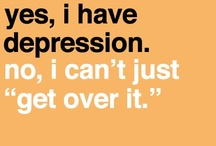 Mental Illness to Wellness