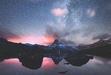 Scenic / by Brendon Manwaring