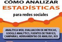Cursos presenciales Barcelona / Estos son los seminarios presenciales que Community Internet organiza en su sede de Barcelona