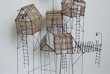 Art: Installation