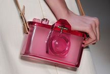HandBags / Enjoy the little things / by Leticia Luna