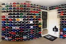 Cap Storage / We Know That When It Comes To Your New Era Collection, You