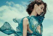 Glamour / Fashion Photography