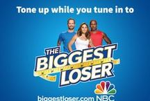 Biggest Loser Season 15 / by BodyMedia FIT