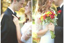 freshaire: WEDDING C&M /