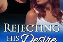 Book 8 Rejecting His Desire