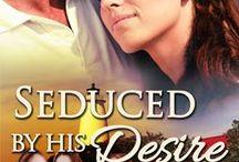 Book 9 Seduced By His Desire