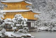 send me to japan / traveling to Japan