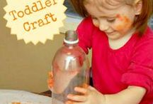 Creative Kids / Creative kids, kids and crafts, creative kids, creative living with kids, art projects with kids, children and art, fun art with kids, creating with kids, Easter craft kids, DIY gifts, Halloween crafts for kids,